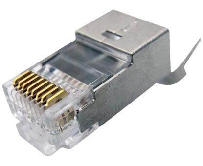 Picture of Primus Cable CN1-021-8C6SH