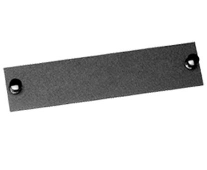 Picture of Primus Cable FB24-3426BLK