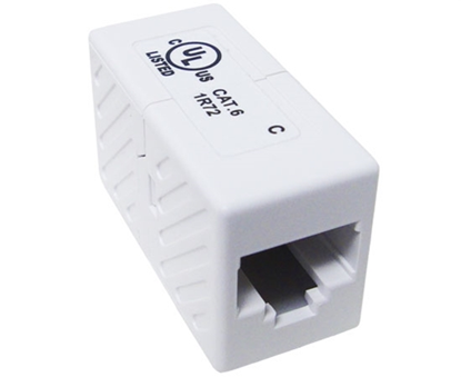 Picture of Primus Cable IC2-2195WH