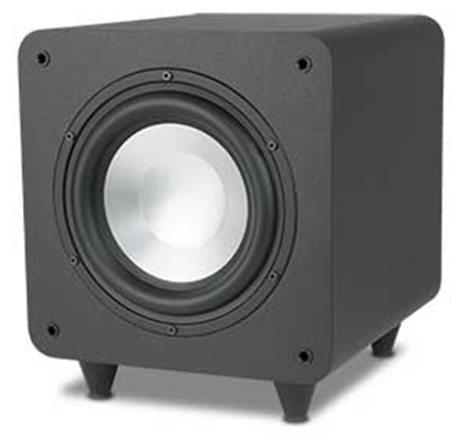 Picture of RBH Sound S-8
