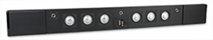 Picture of RBH Sound ULTRA-3