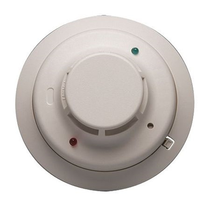 Picture of System Sensor 2W-B