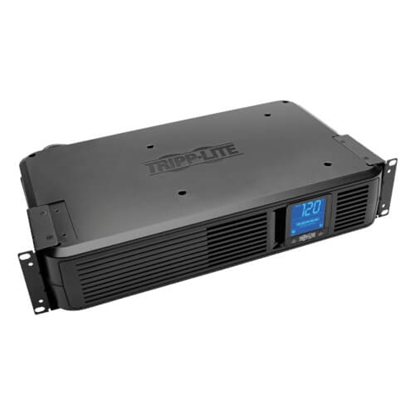 Picture of Tripp Lite SMART1500LCD