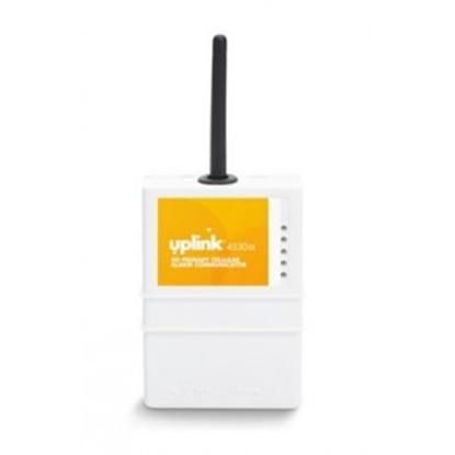 Picture of Uplink 4530EX