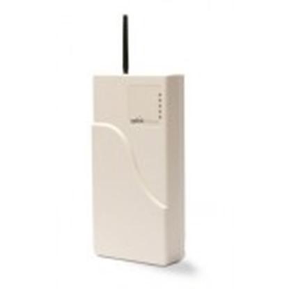 Picture of Uplink CDMA50