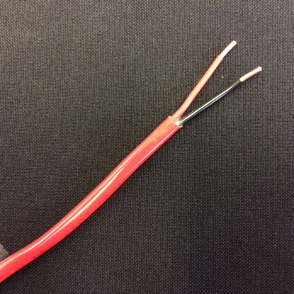 Picture of Wire 14/2-FPLP