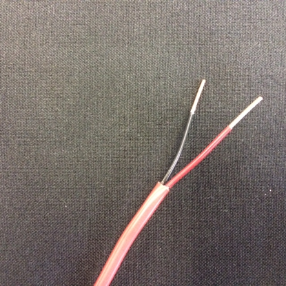 Picture of Wire 16/2-FPLR