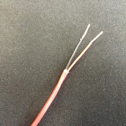 Picture of Wire 18/2-FPLR
