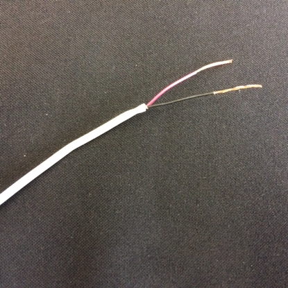 Picture of Wire 22/2-STR