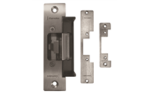 Picture for category Door Strikes & Locks