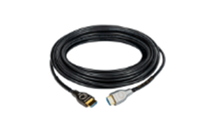 Picture for category HDMI