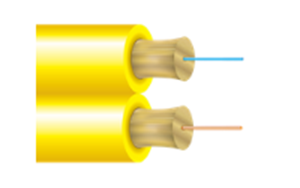 Picture for category Fiber