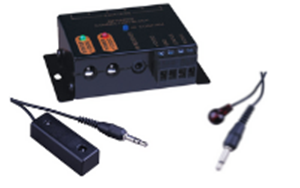 Picture for category IR Repeater Systems