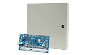 Picture for category Control Panels & Keypads