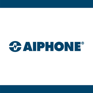 Picture for manufacturer Aiphone