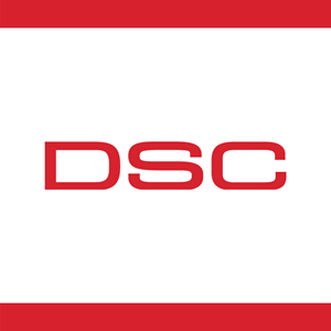 Picture for manufacturer DSC