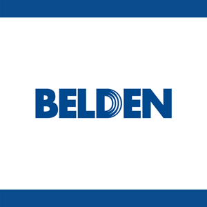 Picture for manufacturer Belden (PPC)