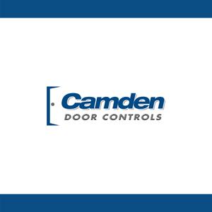 Picture for manufacturer Camden Door Controls