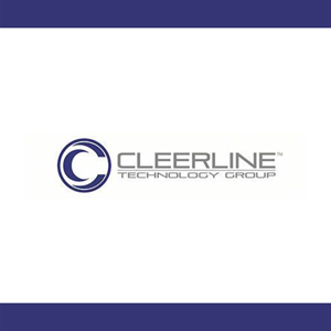 Picture for manufacturer Cleerline Technology
