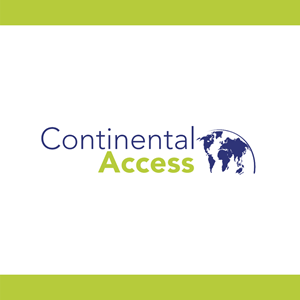 Picture for manufacturer Continental Access