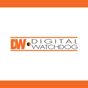 Picture for manufacturer Digital Watchdog