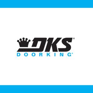 Picture for manufacturer DoorKing