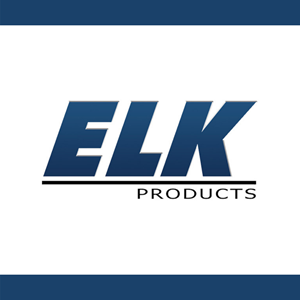 Picture for manufacturer Elk Products