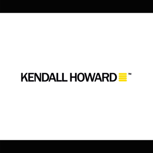 Picture for manufacturer Kendall Howard