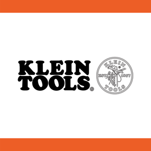 Picture for manufacturer Klein Tools