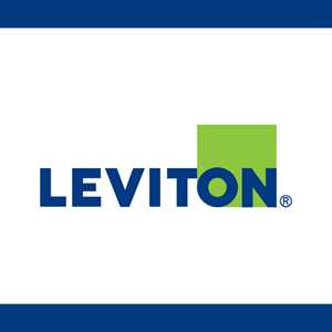 Picture for manufacturer Leviton