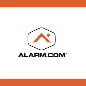 Picture for manufacturer Alarm.com