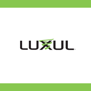 Picture for manufacturer Luxul