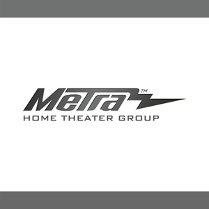 Picture for manufacturer Metra Home Theater Group