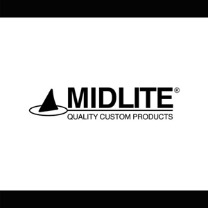 Picture for manufacturer Midlite