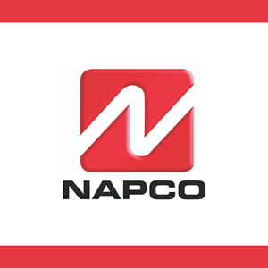 Picture for manufacturer Napco