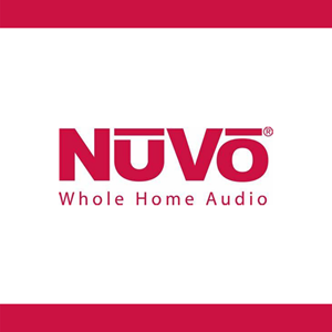 Picture for manufacturer Nuvo