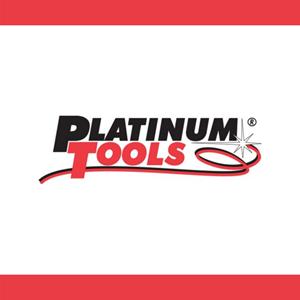 Picture for manufacturer Platinum Tools