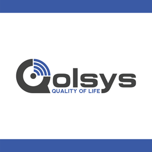 Picture for manufacturer Qolsys