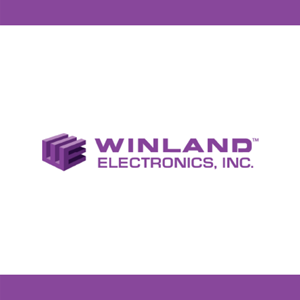 Picture for manufacturer Winland