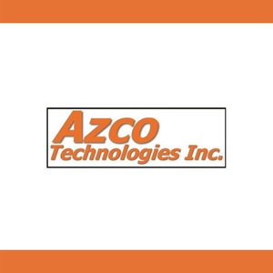 Picture for manufacturer Azco