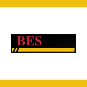 Picture for manufacturer BES