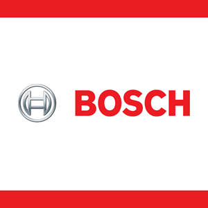 Picture for manufacturer Bosch