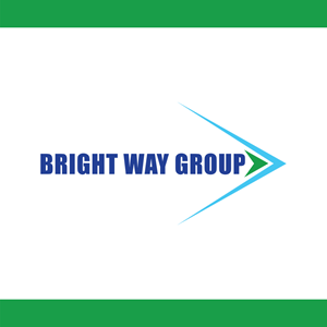 Picture for manufacturer Bright Way Group