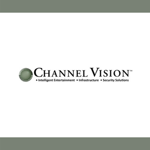 Picture for manufacturer Channel Vision