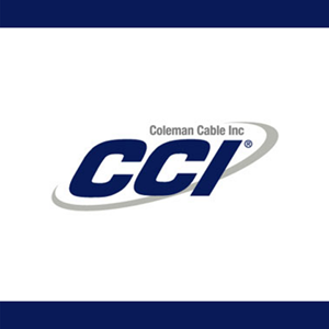 Picture for manufacturer Coleman Cable