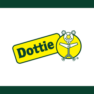 Picture for manufacturer Dottie