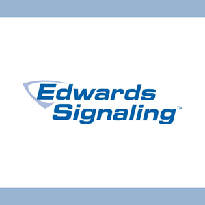 Picture for manufacturer Edwards