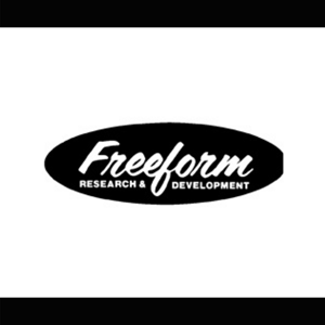 Picture for manufacturer Freeform