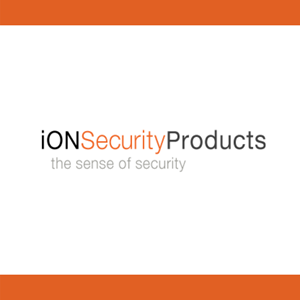 Picture for manufacturer Ion Digital