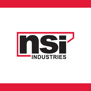 Picture for manufacturer NSI Industries